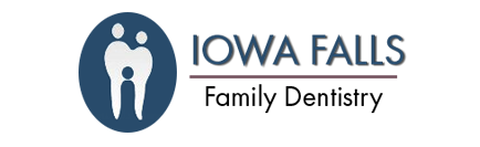 Iowa Falls Family Dentistry