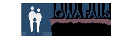 Iowa Falls Family Dentistry