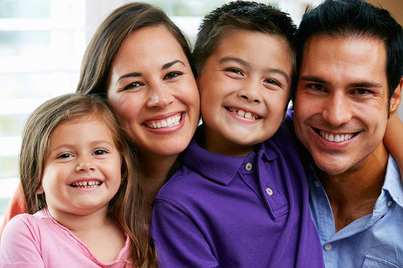 Dental Implants  in Modesto